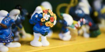 cropped-my-photo-6035.jpg